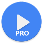 MX Player PRO v1.36.11 Free Download [AC3/DTS + All Version]