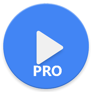 MX Player PRO v1.10.29 Cracked (AC3/DTS + All MOD) APK [Latest]