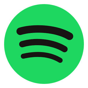 spotify offline mode android apk