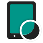 Cornerfly [Plus] v1.13.RC1 APK [Patched]
