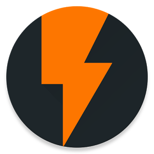 Flashify FULL