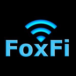 foxfi full version apk