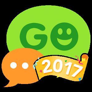 GO SMS Pro v7.82 build 474 FULL APK [Premium]