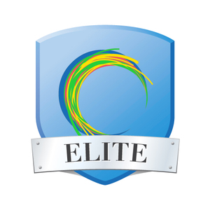 Hotspot Shield Elite VPN Business v6.9.0 build 69000 Mod APK
