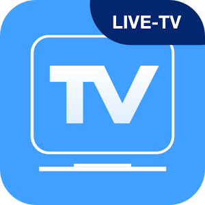 Live TV PRO v4 1 APK [Unlocked][Latest] | KaranAPK