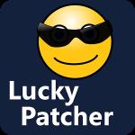 Lucky Patcher v9.6.1 APK [Update][Latest]