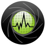 Memory Booster for Android PRO v3.1 APK [PAID]