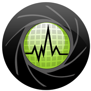 Memory Booster for Android Pro