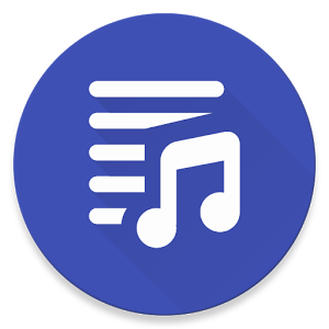 Music Tag Editor Download