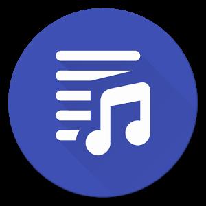 Poweramp Music Player v3-build-807 Cracked APK [Trial+Unlocker