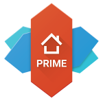 Nova Launcher Prime v5.5.3 Latest + TeslaUnread v5.0.8 Final APK