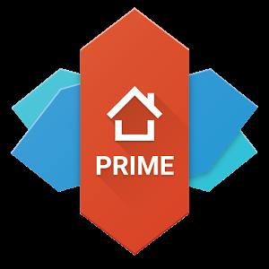 Nova Launcher Prime v6.0 [Final] + TeslaUnread v5.1.2 Final APK