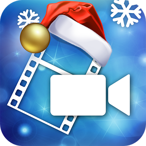 PowerDirector Video Editor App FULL