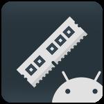 RAM Manager Pro v8.7.4 APK Free [Latest]