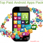 Top Paid Android Apps Pack 2019 #2 [Latest]
