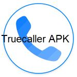 Truecaller Pro Caller ID & Dialer v8.67.5 Premium APK [Latest]