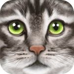 Ultimate Cat Simulator v1.1 Mega Mod APK [Latest]