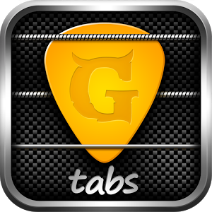 Ultimate Guitar Tabs Chords Paid Apk