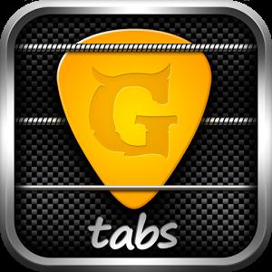 Guitar tabs apk | Ultimate Guitar Tabs, Chords v4 8 4 and v3 7 0