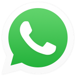 WhatsApp Messenger v2.19.80 for Android [Update]