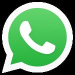WhatsApp Messenger v2.19.221 Mod Lite for Android [Update]