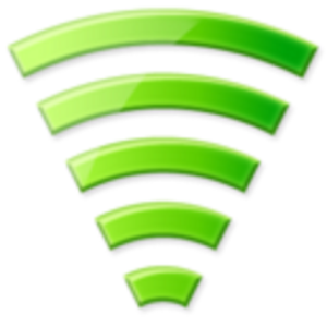WiFi Tether Router v6.2.7 APK [Patched][Latest]