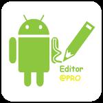 APK Editor Pro Premium Unlocked 1.8.20 Mod APK [Latest]