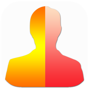 FaceApp PRO v2 0 900 Patched APK [Latest] | KaranAPK