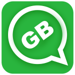 GBWhatsapp APK Latest Download BETA v7.35 Anti Ban [2019]