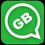 GBWhatsapp APK Latest Download BETA v7.35 Anti Ban [2019]