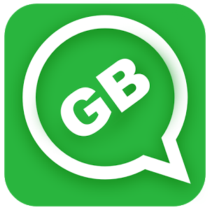 GBWhatsapp APK Latest Free Download v6.65 [2019]
