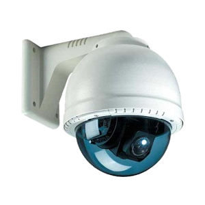 IP Cam Viewer Mod