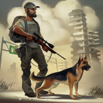 Last Day on Earth Survival 1.6.8 (Mod) APK [Free Crafting]