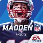 Madden NFL Football v2.0.0.214974 APK [Latest]