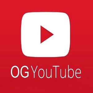 OGYouTube v4 2 FULL APK [Latest]   KaranAPK