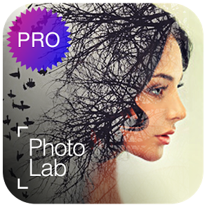 Photo Lab PRO Picture Editor v3.5.4 Mod APK [Patched]