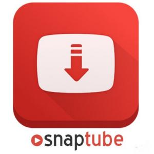 SnapTube VIP – YouTube Downloader HD Video v4.58.0.4582610 Final Mod APK