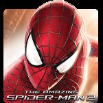 The Amazing Spider-Man 2 v1.2.0m [Mod] APK [Latest]
