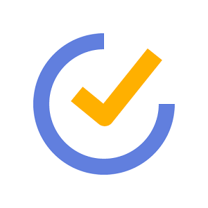 TickTick Pro: To Do List with Reminder v4.7.5 build 4751 APK