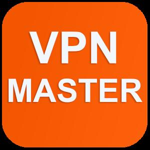 VPN-Master-Mod.png