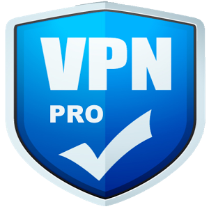 VPN Unlimited PRO v1 0 [Paid] APK [Latest] | KaranAPK