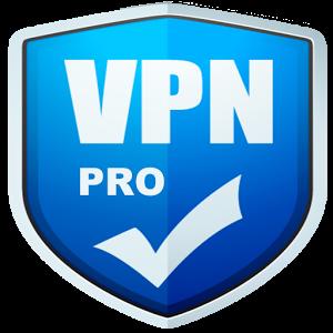 VPN Unlimited PRO