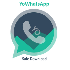 YOWhatsApp 7.81 APK Latest Download