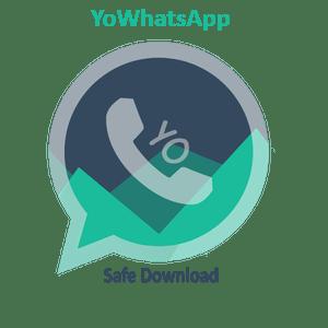 YOWhatsApp Mod