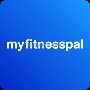 MyFitnessPal Premium Latest APK [Subscribed]