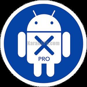 Package Disabler Pro + (Samsung) v15 0 [Paid] APK | KaranAPK