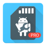 App2SD PRO: All in One Tool v15.1 APK [Latest]