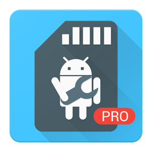 App2SD PRO: All in One Tool v15.1 [Patched] APK