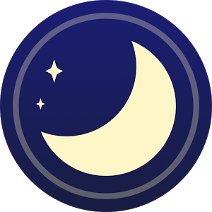Blue Light Filter – Night Mode, Eye Care v1.4.4N APK [Unlocked]