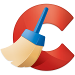 CCleaner [Professional] v5.6.2 APK Android [FULL Latest]